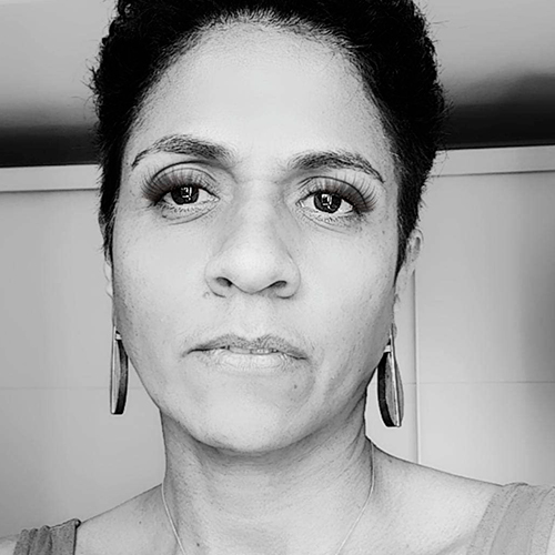 Ana Paula Maia Gomes