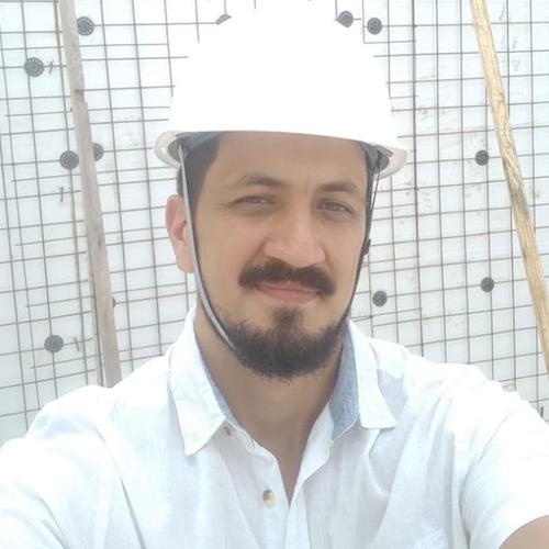 Arn Barbosa