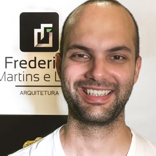 Frederico Martins e Lima