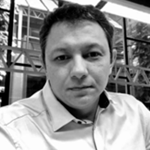 Jaime Andrés Berrio Henao