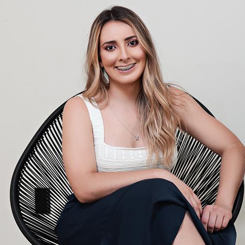 Natasha Moura Bezerra dos Santos